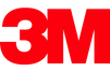 3M-Logo-EPS-vector-image_500x333.png