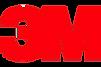 3M-Logo-EPS-vector-image_500x333.png