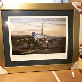 Twilight Thunder #royalairforce #RAF.jpg