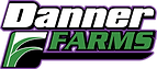 danner farm logo high res no incorp.png