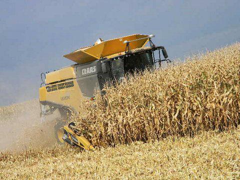danner-farms-machine.jpg