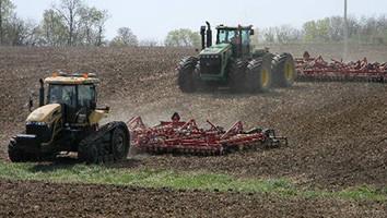 on-the-farm.jpg