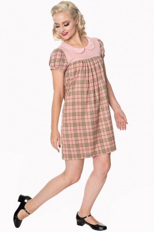 Small Town Girls Dress