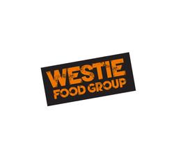 client / westie food group