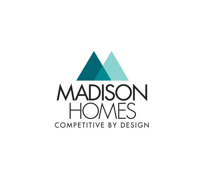 client / madison homes limited
