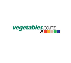 client / horticulture new zealand