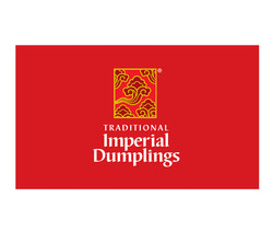 client / imperial dumplings
