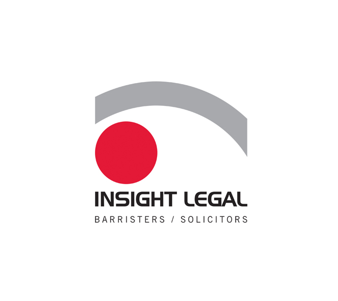 client / insight legal