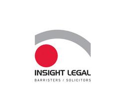 client / insight legal