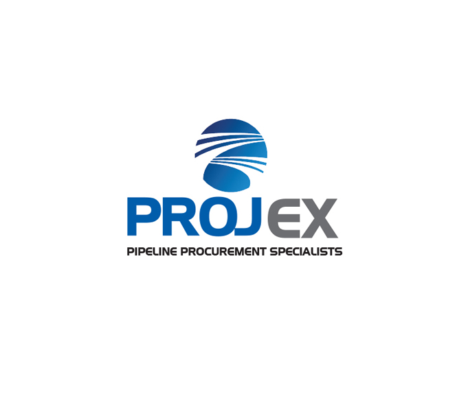 client / projex pipeline procurement