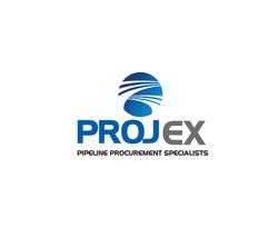 client / projex pipeline procurement
