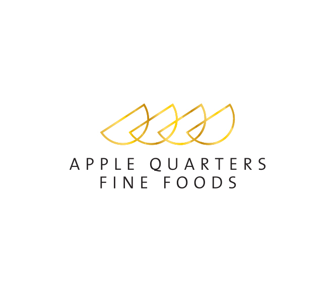 client / apple quarters fine foods