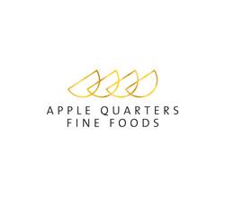 client / apple quarters fine foods