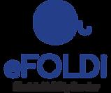 efoldi_logo.png