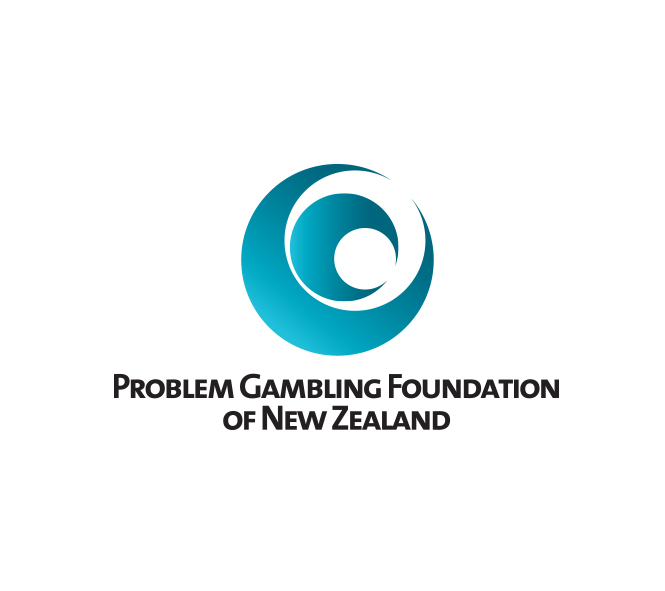 client / problem gambling foundation