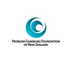 client / problem gambling foundation
