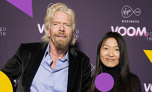 Sumi-with-Richard-Branson-eFOLDi.jpg