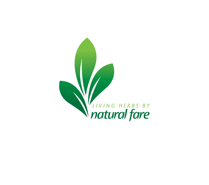 client /natural fare limited