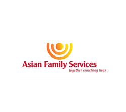 client / asian family services