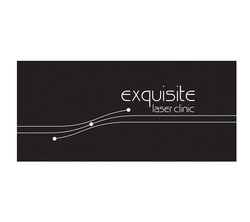 exquisite laser clinic limited