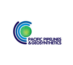 client / pacific pipelines geosynthe
