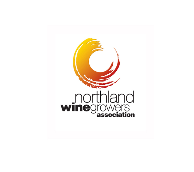 client / northland wine growers
