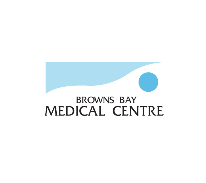 client / browns bay medical centre