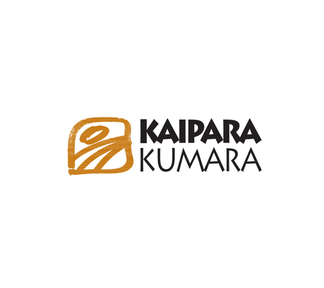 client / kaipara kumara limited
