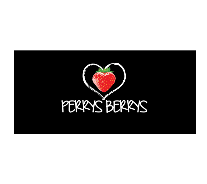client / perrys berrys limited