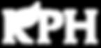 kph_logo.png