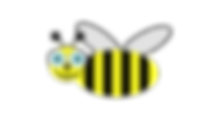 Bee for WEB_edited.png