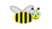 Bee for WEB.png