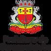 logos_PMC_FUNDACC_TMC_2012_todos-4.png