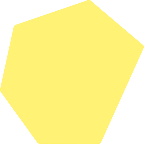 Hexagone Jaune.png