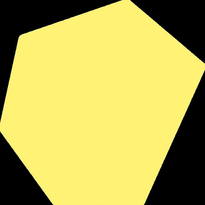 Hexagone Jaune.png