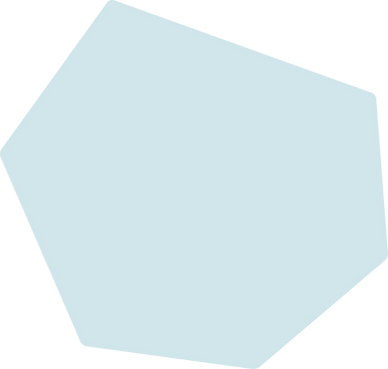 Hexagone Bleu.png
