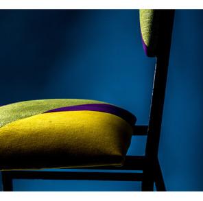Chaise noir 1.jpg