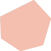Hexagone Rose.png