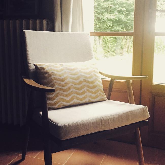 fauteuil_années_60