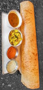 109949_NammaOoruDosa_Food_MasalDosa_edit