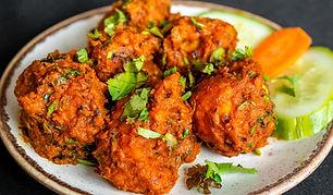 Chicken Pandiya.jpg