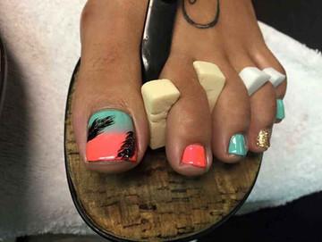 Nails-at-Shabam-Gallery-145.jpg