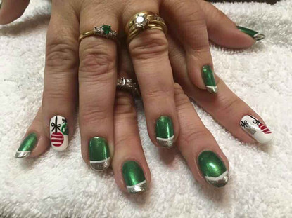 Nails-at-Shabam-Gallery-154.jpg