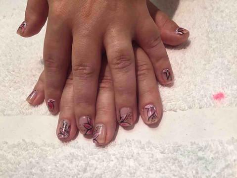 Nails-at-Shabam-Gallery-184.jpg