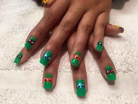 Nails-at-Shabam-Gallery-160.jpg