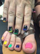 Nails-at-Shabam-Gallery-143.jpg