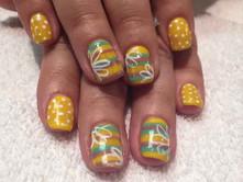 Nails-at-Shabam-Gallery-141.jpg
