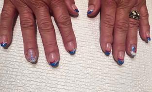 Nails-at-Shabam-Gallery-171.jpg