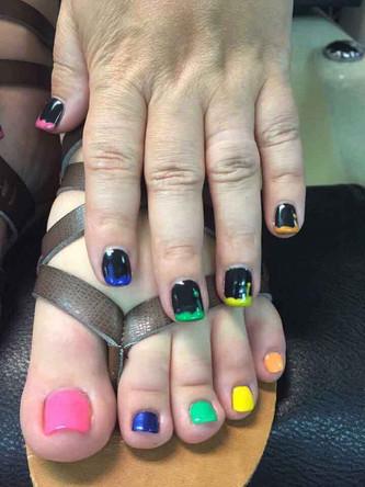 Nails-at-Shabam-Gallery-177.jpg