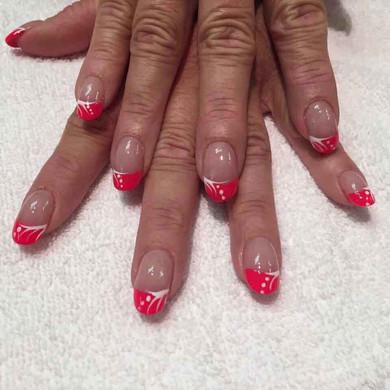Nails-at-Shabam-Gallery-172.jpg